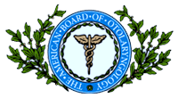 The American Board of Otolaryngology